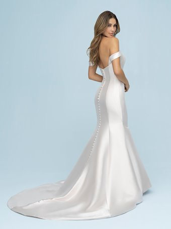 Allure Style #9608