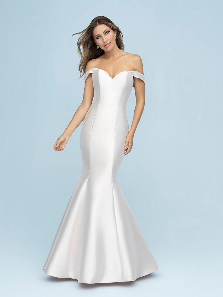 Allure Style 9608