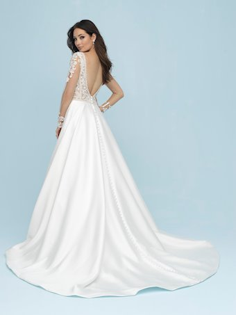 Allure Style 9614
