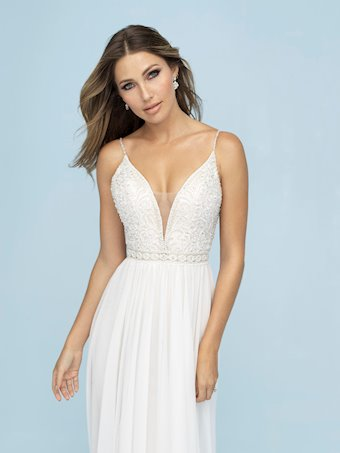 Allure Style 9622