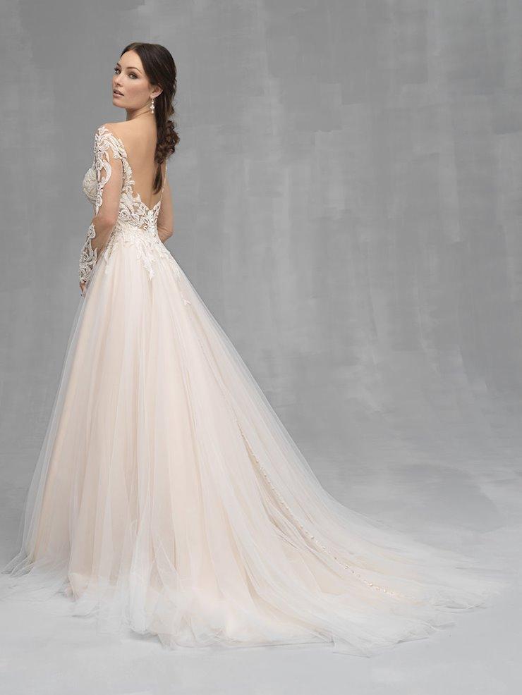 Allure Couture C528