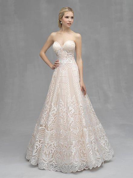 Allure Couture C531