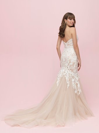 Allure Style #3200
