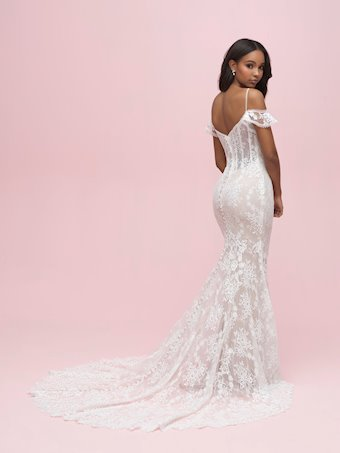 Allure Style #3202