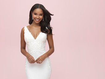 Allure Style #3210
