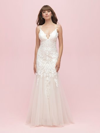 Allure Style 3215