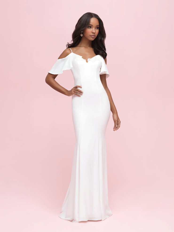 Allure Style #3220