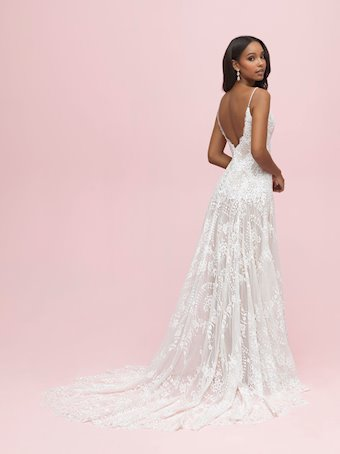 Allure Style #3221