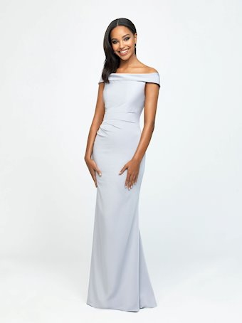 Allure Style #1605