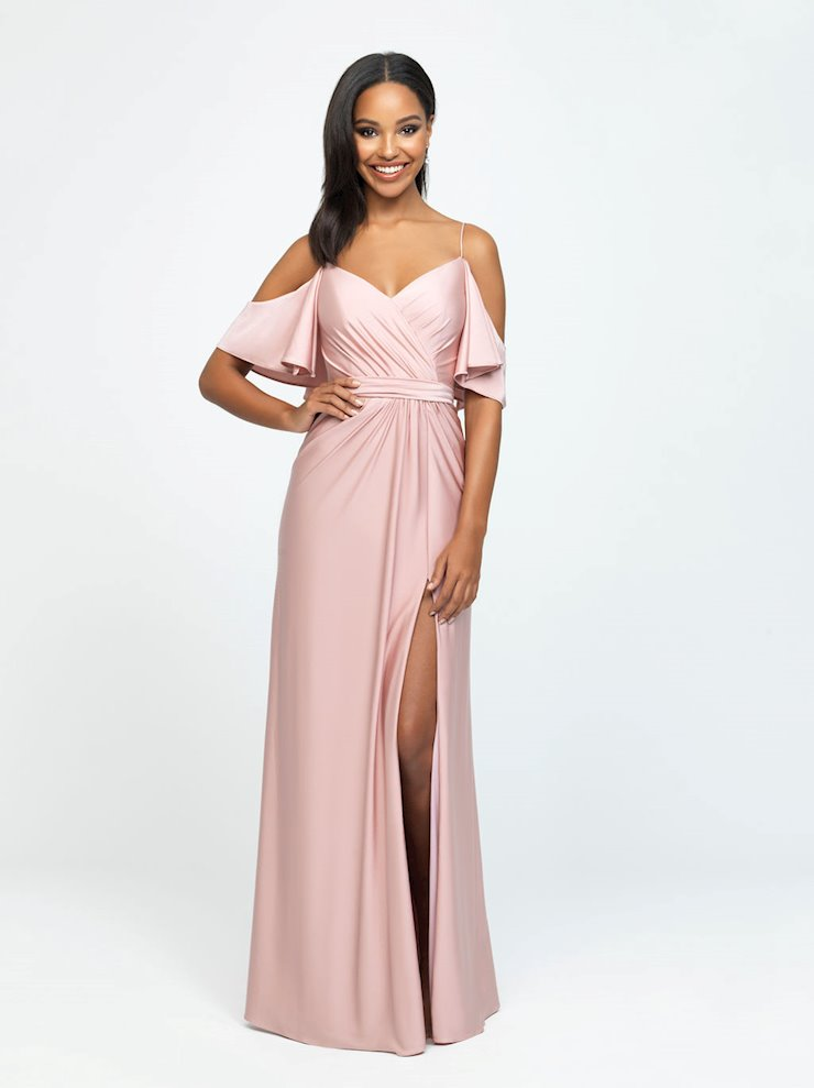 Allure Style #1607