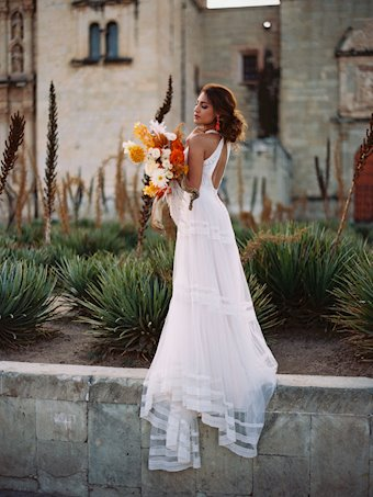 Allure Wilderly Bride Style #Grace