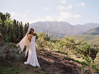 Allure Wilderly Bride Style No. Hollis