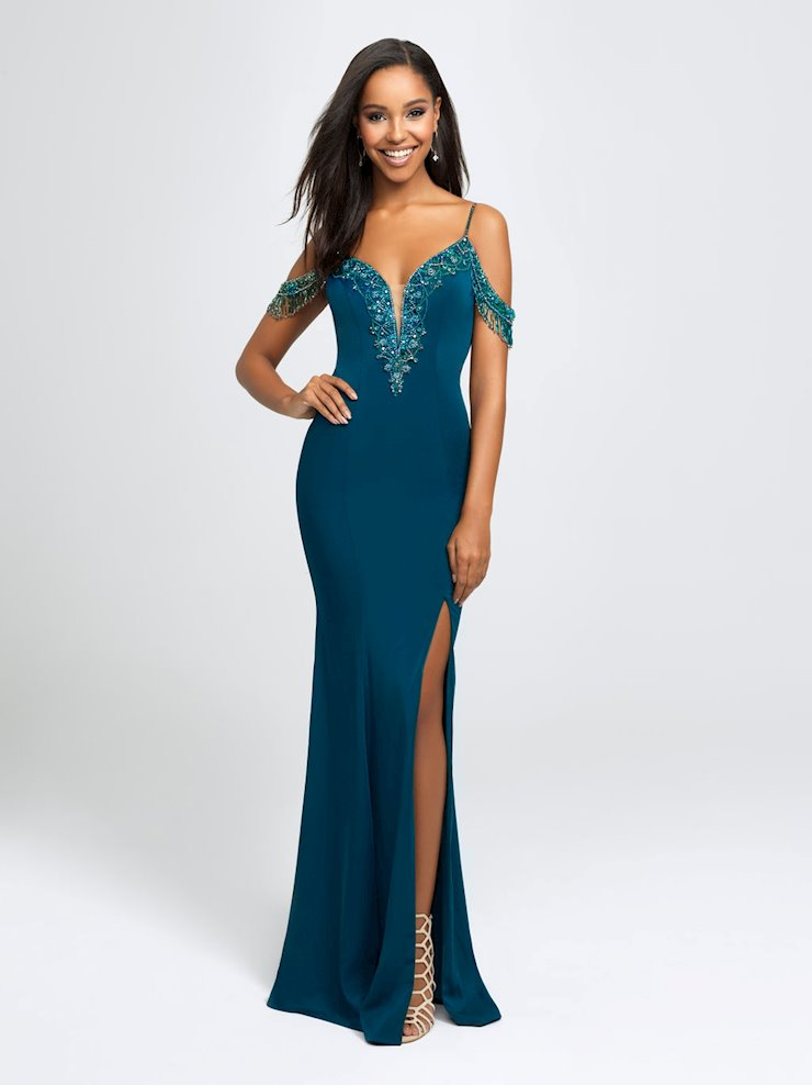 Madison James Style #19-146 Image