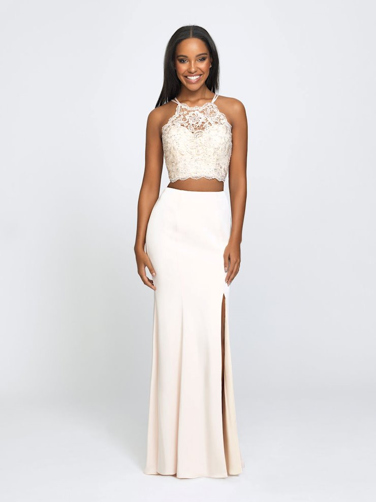 Madison James Style #19-201 Image