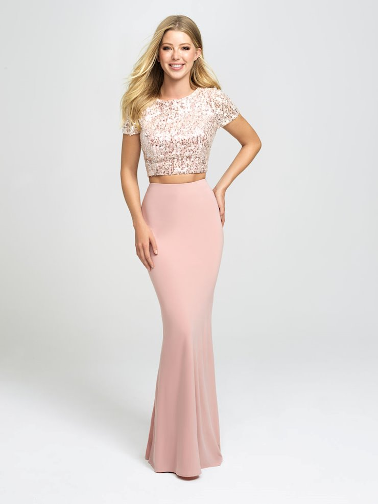 Madison James Style #19-207 Image