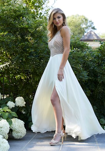 Morilee Style #43003