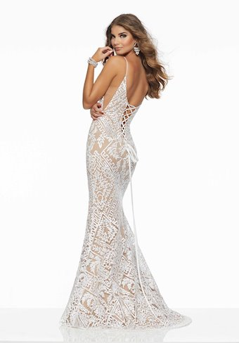 Morilee Style #43004