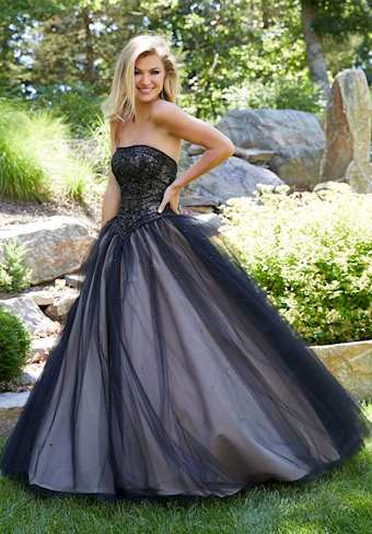 Morilee Style 43005