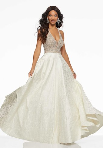 Morilee Style #43010