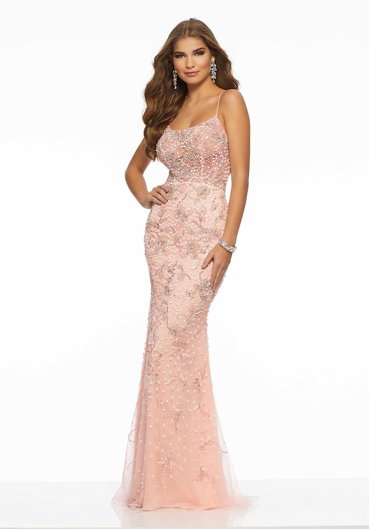 Morilee Style #43011  Image