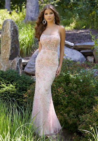 Morilee Style #43011
