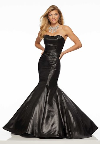Morilee Style #43019