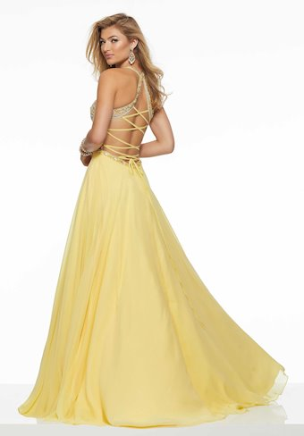 Morilee Style #43020