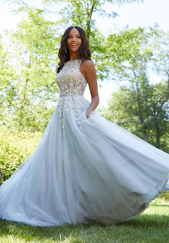 Morilee Style #43023