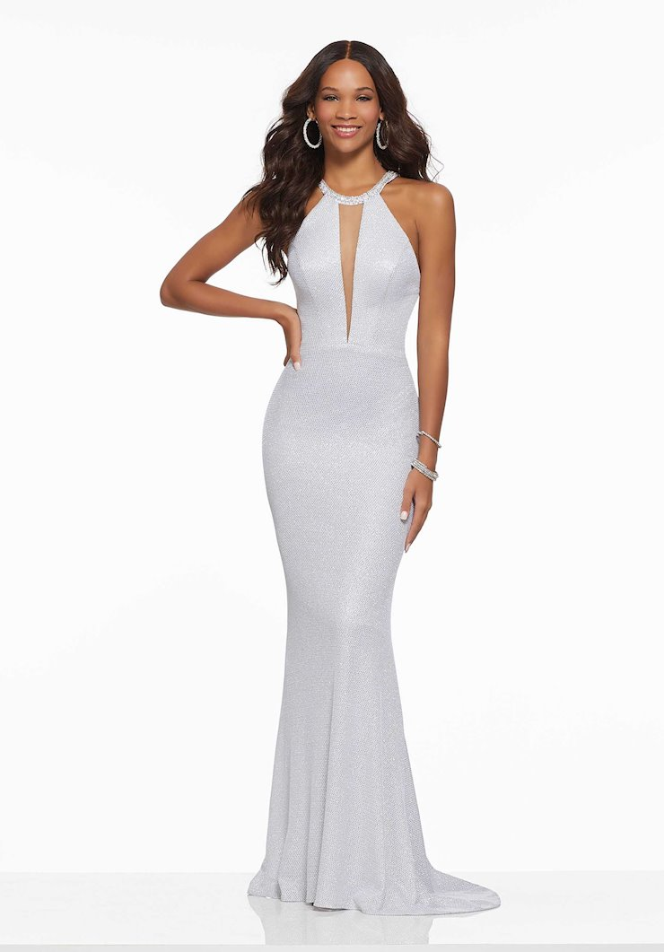 Morilee Style #43024