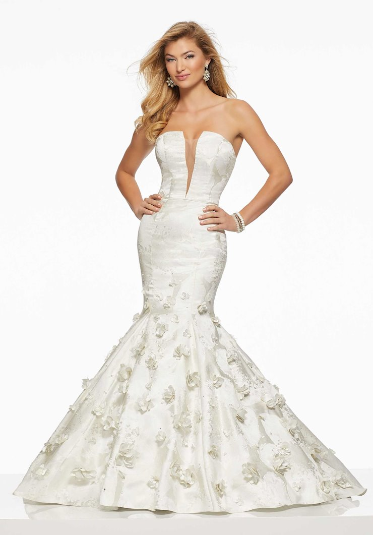 Morilee Style #43025