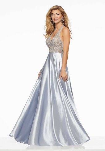 Morilee Style #43026