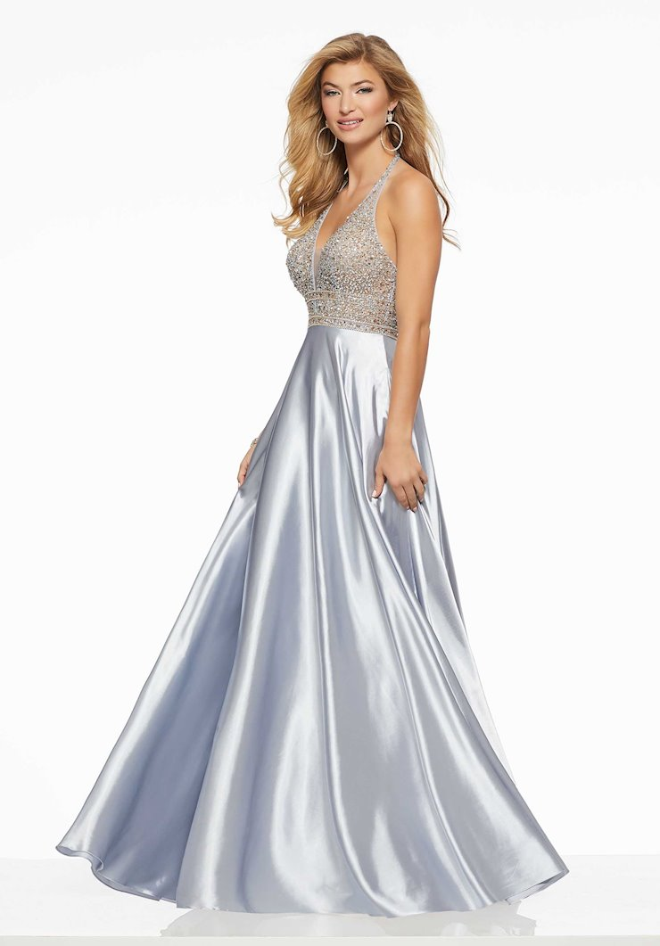 Morilee Style #43026  Image