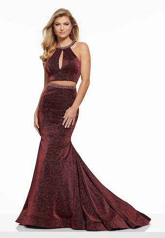 Morilee Style #43028