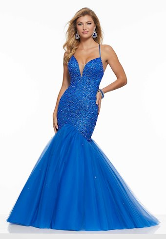 Morilee Style #43029