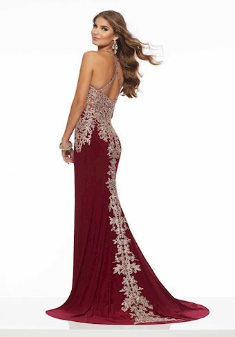 Morilee Style #43030