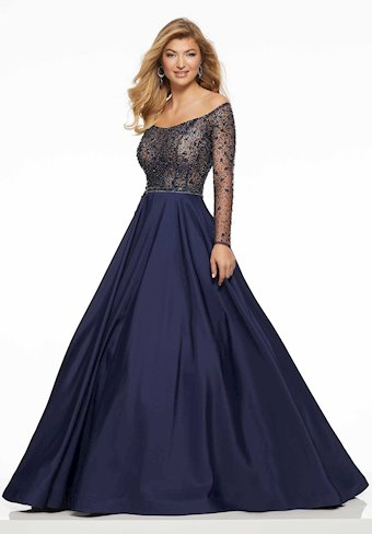 Morilee Style #43031