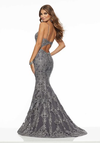 Morilee Style #43036