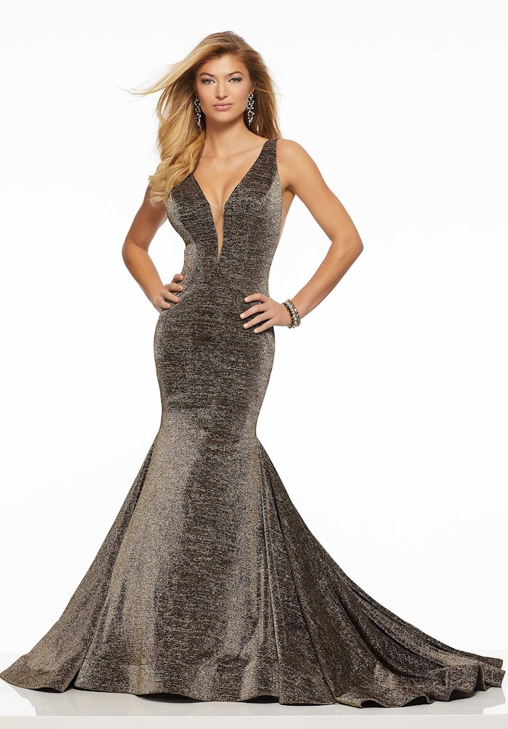 Morilee Style #43038