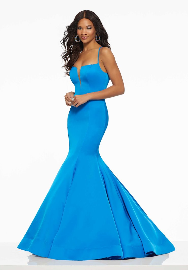Morilee Style #43040  Image