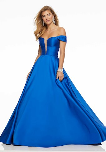 Morilee Style #43041