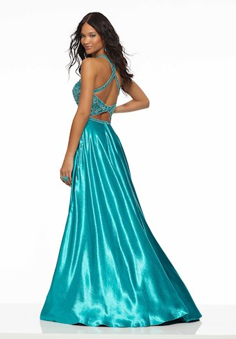 Morilee Style #43042