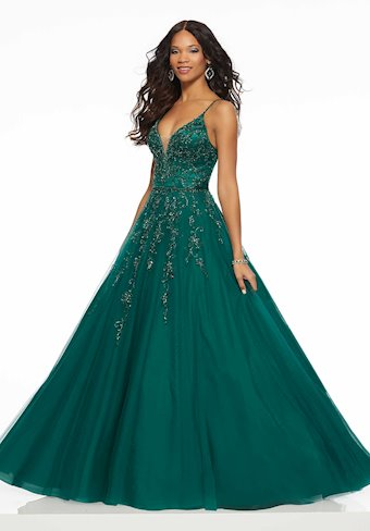 Morilee Style 43044