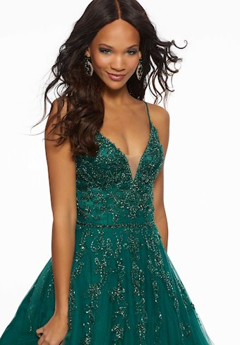 Morilee Style #43044