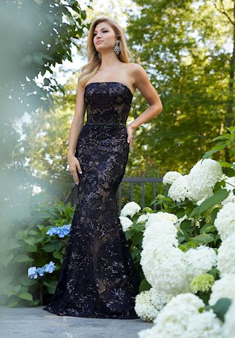 Morilee Style #43045