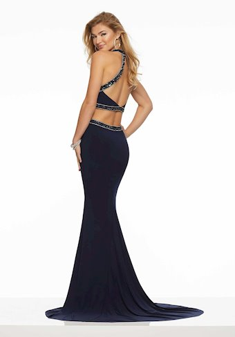 Morilee Style #43048
