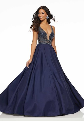Morilee Style #43049