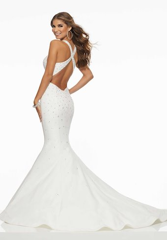 Morilee Style #43051