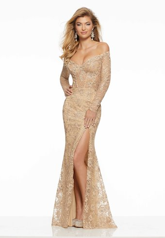 Morilee Style #43052