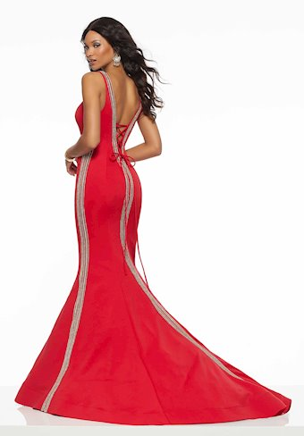 Morilee Style #43053A