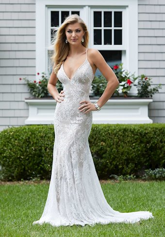 Morilee Style #43054